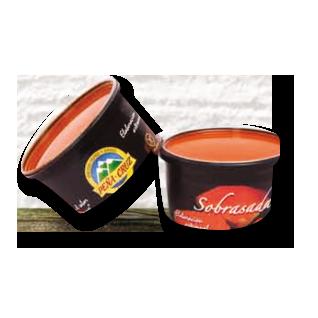 crema-sobrasada2